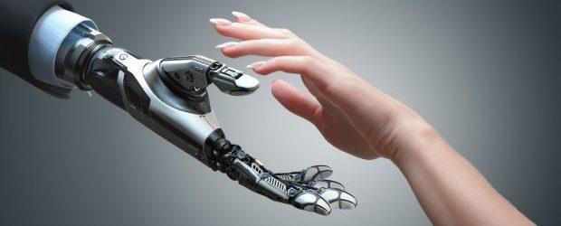 ai-human-hands